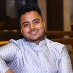Nikhil - Meerut,Uttar Pradesh : Accounts Nd economics is no more difficult.  Believes in providing quality education. By Nikhil singhal (Meerut)