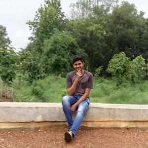 Aditya - Pimpri Chinchwad,Maharashtra : If anyone wants to learn