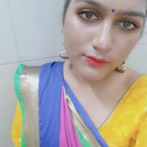 Varsha - Kapurthala,Punjab : I am an aspiring student, can