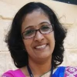 Bangalore hyvät dating