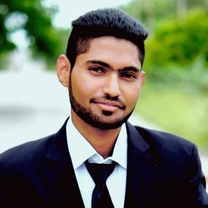 Salman - Hyderabad,Andhra Pradesh : Autocad and revit training for