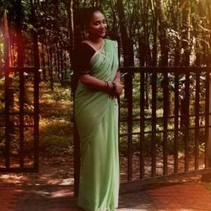 Priya - Chennai,Tamil Nadu : Bharathnatyam  folk  cinematic  group