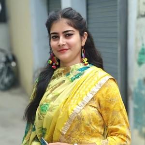 6a1c50fbcbe1 SUSHMA - Amritsar
