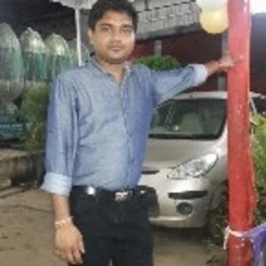 Kushal - New Delhi,Delhi : I am Bsc(maths) + MCA   Get a