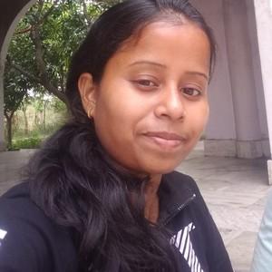 Preeti - Bokaro,Jharkhand : Class 6 to 8 maths, English