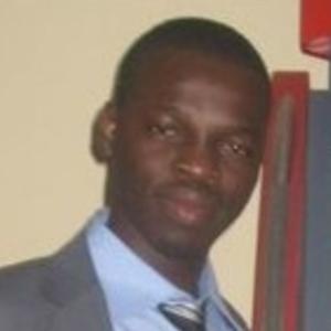 Allakouba - Detroit, : Computer engineer maths and physics