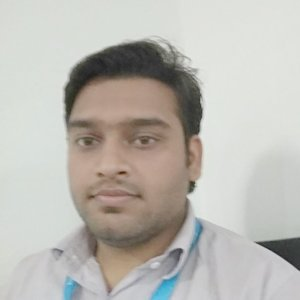 Kushagra - Bengaluru,Karnataka : Currently i am java software