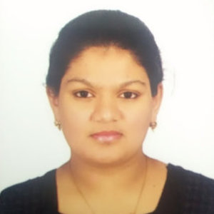 Ruhina - Rohtak,Haryana : An engineering student teaching