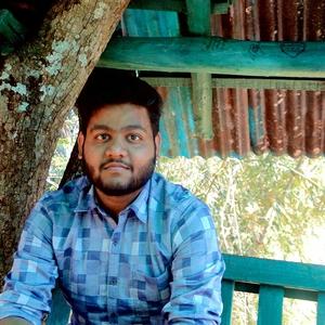Shobhit - Bhopal,Madhya Pradesh : An engineering student who