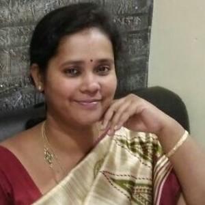 Sree laxmi - Visakhapatnam,Andhra Pradesh : Expertise in Teaching
