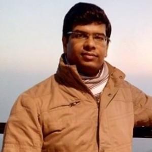 Rohit - New Delhi,Delhi : Ex faculty of Aakash, Narayana and