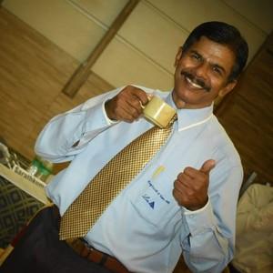 Subramhanian - Coimbatore,Tamil Nadu : Freelance Trainer who