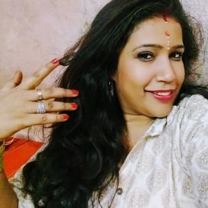 Sweta - Alwar : Fresh teacher for hindi subject upto 12th from Alwar