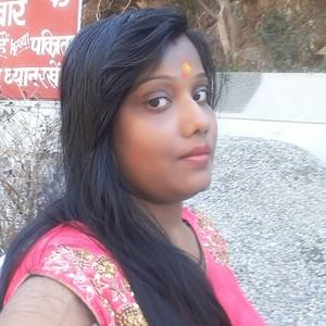 Sandhya - Noida,Uttar Pradesh : Gaurangi english speaking course