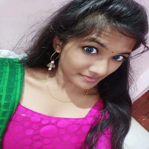 Tamil girls nadu in Thalikku Thangam