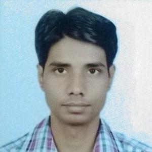 mahesh kumar bengaluru karnataka i am good in basic subjets like