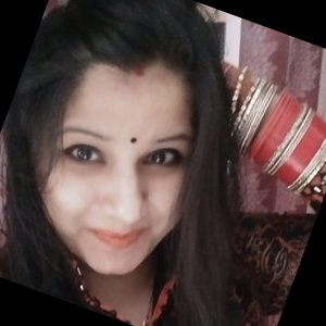 priyanka new delhi delhi graduate microsoft excel delhi with 5