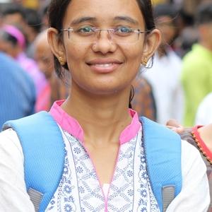 Biodata writing services in koregaon park maharashtra