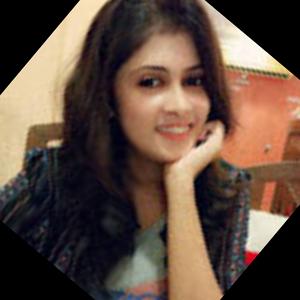 sangita kolkata west bengal a graphic designer gives microsoft