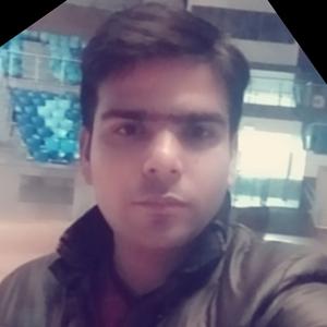Piyush New Delhi Delhi I Am A Graphic Designer Student Will