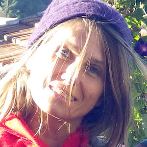 NATHALIE - Mauguio, : Hatha yoga - meditation seminars - nada yoga