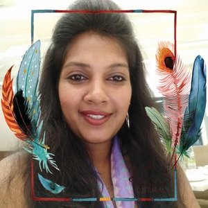 Preeti Jaipur Rajasthan I Have Done Houner In Textiles And Also Done Diploma In Fashion Designing Working In This Industry Since 2003