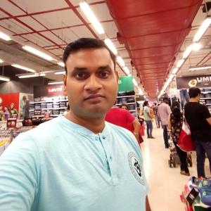Govind Pune Maharashtra I Have Graduated In Chinese Language And Currently Working As Chinese Language Translator In Tech Mahindra Hinjewadi Pune I M Interested For Taking Chinese Language Classes
