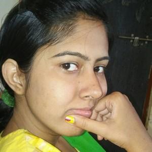 Rutuja - Ahmednagar,Maharashtra : Hello,Iam Indian all of