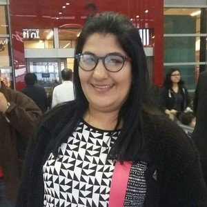 Sheveta Kolkata West Bengal Hello I Am Shweta Punjabi I Teach All Subjects Except Computers To Children Of Primary Level At My Residence I Have An Experience Of 5 Years