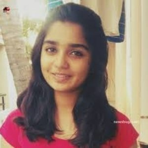 Tamil girls nadu in 21 Best