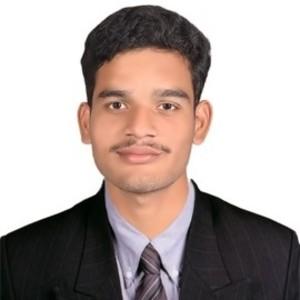 HariKrishna - Hyderabad,Andhra Pradesh : Home tuition by Ph