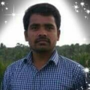 Madhu - Hyderabad,Andhra Pradesh : Iam giving a c, java