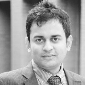 Prateek Mumbai Maharashtra Iim Ahmedabad Alumni Gives Resume