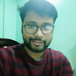 Mahesh - Jamshedpur,Jharkhand : IIT graduate and IAS