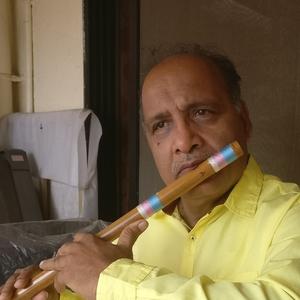 SANJAY - Navi Mumbai,Maharashtra : Indian classical