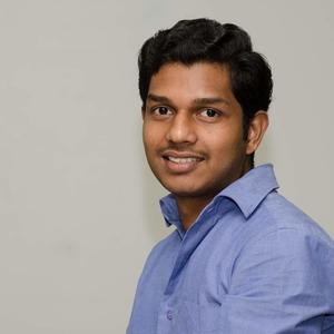 Abhinav - Kottayam,Kerala : Industrial design and 3d modelling