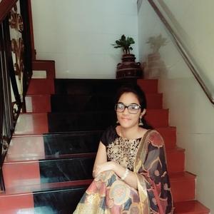 Sandhya - Visakhapatnam,Andhra Pradesh : Join me, Sandhya Vedula