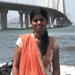 Apurva - Darbhanga,Bihar : Learn Hindi from a college Graduates of India in  very simple way