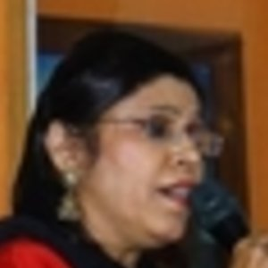 Surekha Ahmedabad Gujarat Learn Old Hindi Songs Of Lataji Ashaji And From Me And Enjoy Bollywood hindi mp3 songs 2015. learn old hindi songs of lataji ashaji