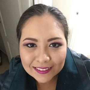 Patricia - Ciudad Obregón, : Learn Photoshop and do it yourself