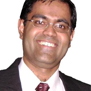 Mayur - Pune,Maharashtra : Life coach, NLP practitioner ...