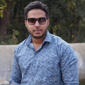 Umar - Bhopal,Madhya Pradesh : Live Project Training on Asp