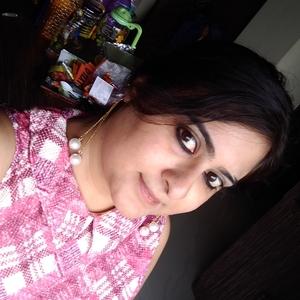 Rachaita - Silchar,Assam : I am a Mass communication