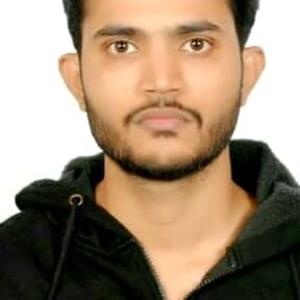 Mayank - Lucknow,Uttar Pradesh : Mathematics, class 6-10 and