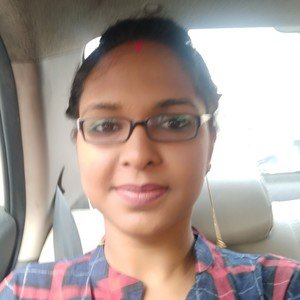 Rashmi - Bengaluru,Karnataka : Maths physics Chemistry Biology