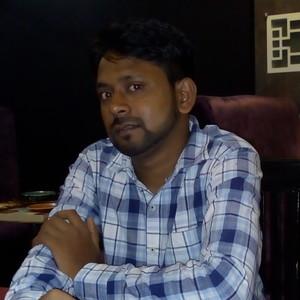 Likesh - Raipur,Chhattisgarh : I am Mechanical engineer and