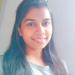 Akshada - Pune,Maharashtra : Mechanical engineer in