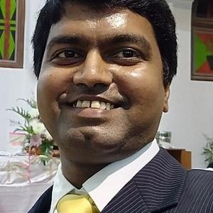 jebaraj chennai tamil nadu microsoft word excel powerpoint
