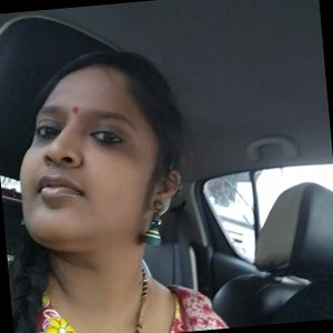 Lakshmi - Bengaluru,Karnataka : Music is life, it has no