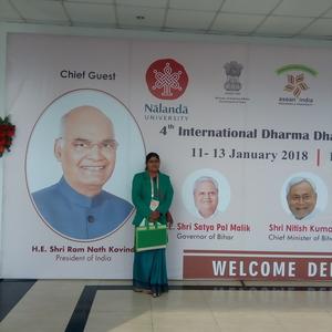 Dr mamta - Jabalpur,Madhya Pradesh : My name is dr mamta